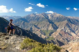ВелоТурция в октябре. Часть 1.3