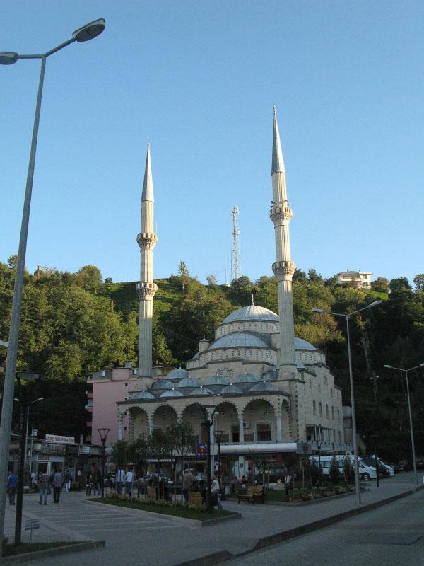 turkey_marina_041