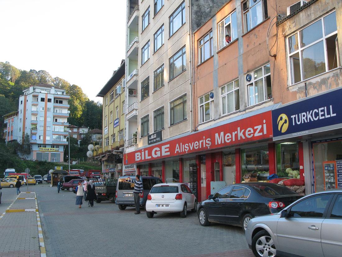 turkey_marina_043