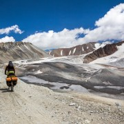 tien_shan_cycling