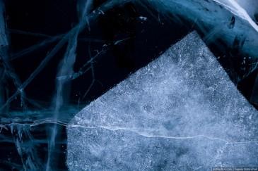 Ледяная паутина Байкала. Удивительные ледяные узоры. Путешествие на Байкал на коньках. Ice pattern on Baikal. Ice skating tour on Baikal lake in winter