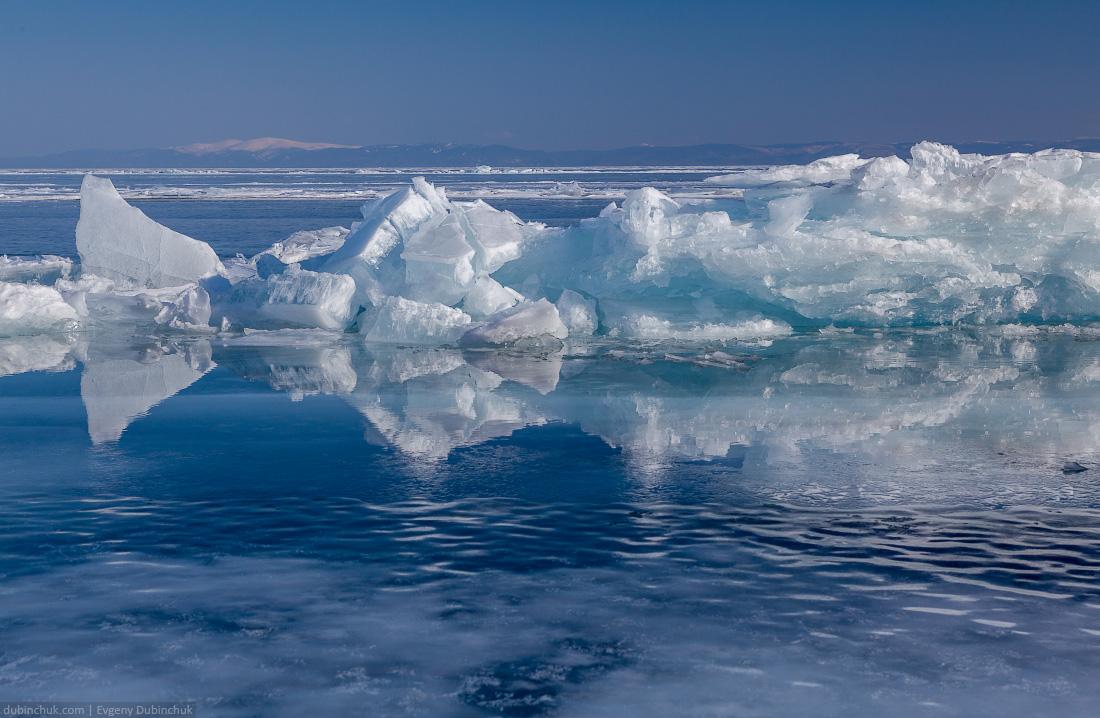 baikal_ice_2014_1926