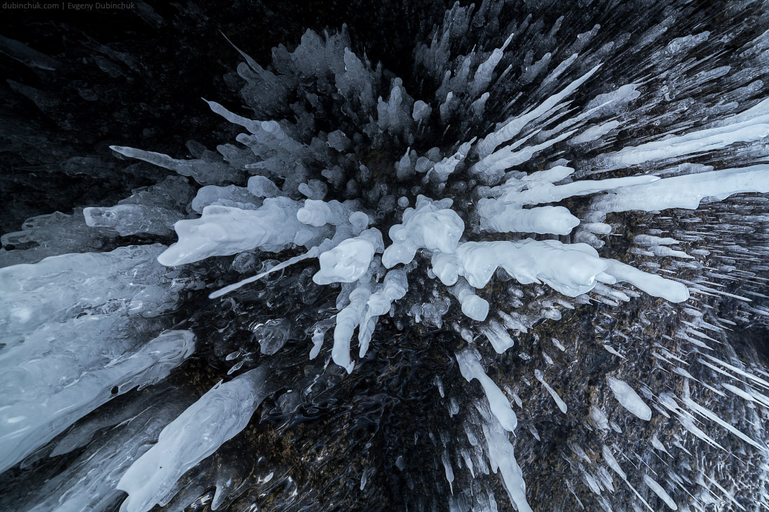 baikal_ice_2014_2941