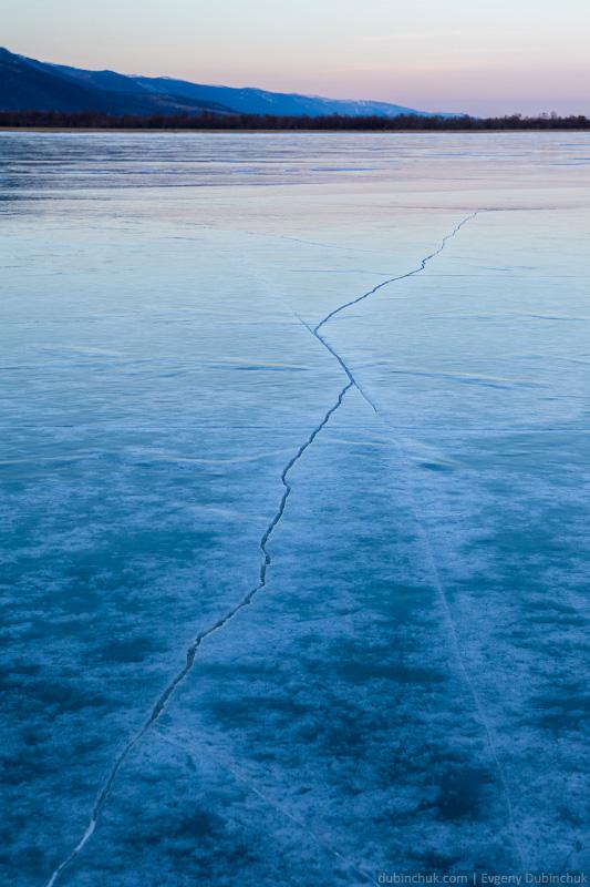baikal_ice_2014_3030