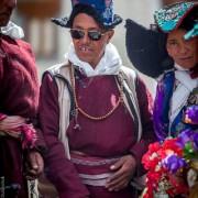 Индийские Гималаи на велосипеде. Встреча с Ламой. Часть 8. Indian Himalayas by bike. Meeting with Lama. Part 8.