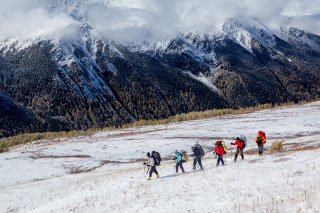 altai_hiking_preview